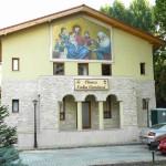 Clinica Nadia Cladire
