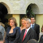 Roberta Anastase_Sorin Oprescu