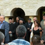 Topescu_Nadia